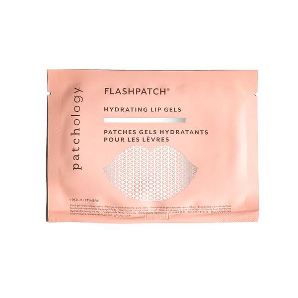 Flashpatch Hydrating Lip Gels Single