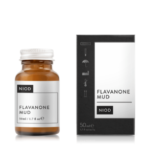 Flavanone Mud 50ml