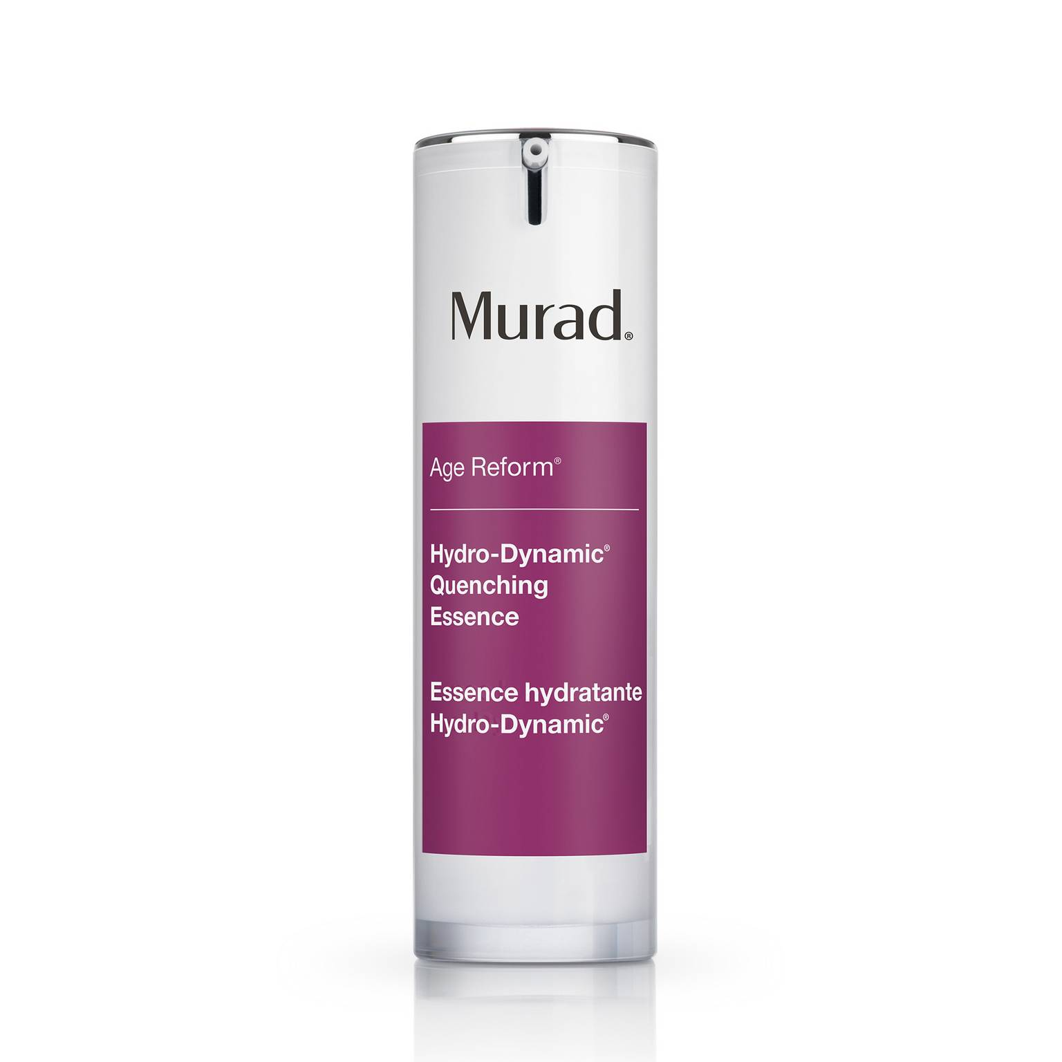 Hydrodynamic Quenching Essence Treatment 30ml