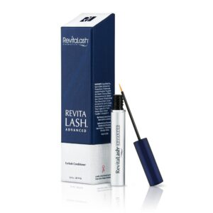 I Revitalash Advanced Eyelash Conditioner Odzywka Do Rzes I Brwi 3miesiace Kuracji 2 0 Ml