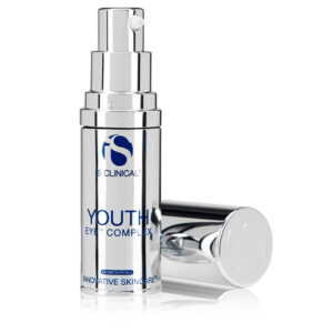Is Clinical Youth Eye Complex Shop.pureaesthetics.co .uk