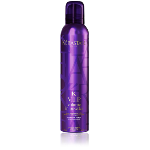 Kerastase Couture Styling Vip 500x500