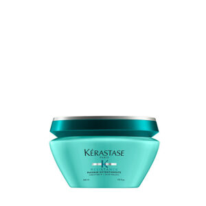 Masque Extensionis 200ml