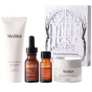 Medik8 Encapsulated Forest
