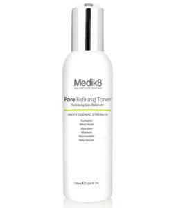 Medik8 Pore Refining Toner1
