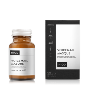 Nid Voicemail Masque 50ml