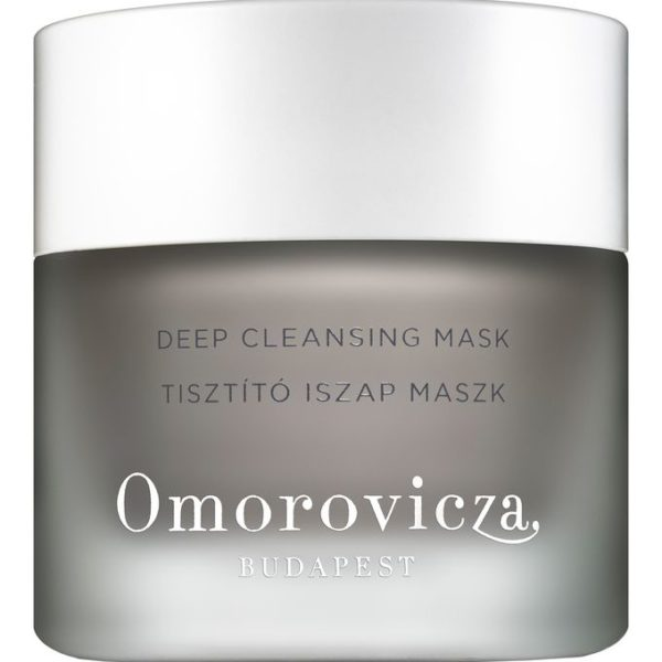 Omo002 Omorovicza Deepcleansingmask 1560x1960 Cwyup
