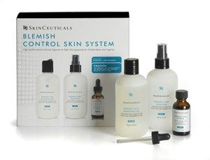 Skinceuticals Blemish Control Skin System 46e