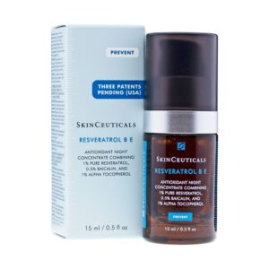 Skinceuticals Resveratrol Be 15ml