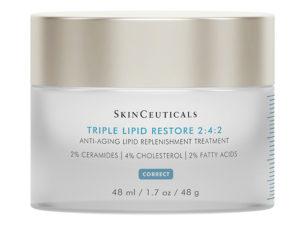 Skinceuticals Triple Lipid Cream Review