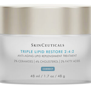 Skinceuticals Triple Lipid Cream Review