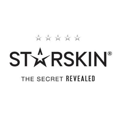 Starskin
