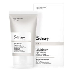 The Ordinary High Adherence Silicone Primer By The Ordinary 6c6